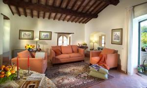 Borgo della Marmotta (16 of 33)