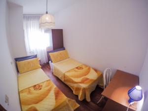Residence Triangolo, Appartamenti  Caorle - big - 10