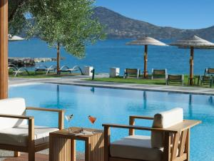 Porto Elounda Golf & Spa Resort (5 of 34)