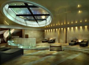 Porto Elounda Golf & Spa Resort (27 of 34)