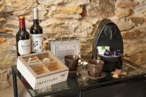 Hotel-Spa Classic Begur (23 of 39)