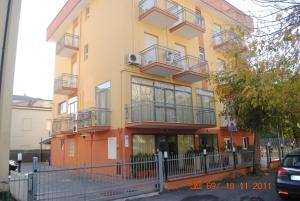 Hotel Frida - AbcAlberghi.com