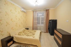 Lux Apartment Sobornaya