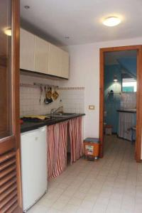 Casa Circe - AbcAlberghi.com