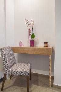 Anemos Rooms & Apartments Argolida Greece