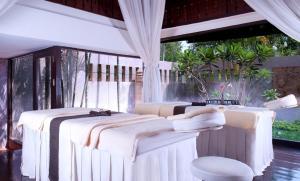 Sofitel Angkor Phokeethra Golf and Spa Resort (17 of 123)