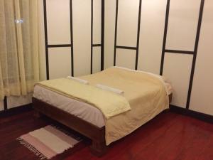 Villa Thakhek, Penziony  Thakhek - big - 239