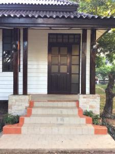 Villa Thakhek, Penziony  Thakhek - big - 237