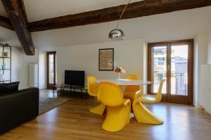 La Leoncina Apartment - AbcAlberghi.com