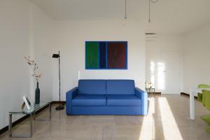La Poltronissima Apartment, 37121 Verona