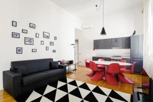 Bocca Apartment - AbcAlberghi.com