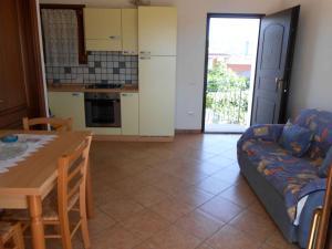 Appartamento Limpiddu - AbcAlberghi.com