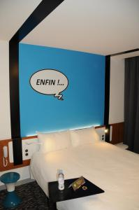 ibis-styles-chambery-centre-gare