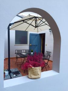 Casa Martoglio - AbcAlberghi.com