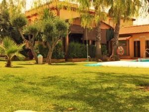 Hostal Al-Andalus - El Rinconcillo