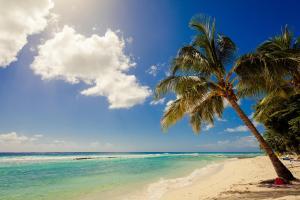 Sugar Bay Barbados (20 of 51)
