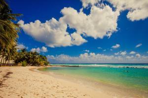 Sugar Bay Barbados (18 of 51)