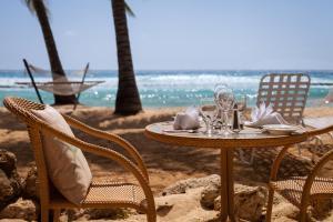 Sugar Bay Barbados (13 of 51)