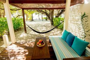 Holiday Inn Resort Kandooma Maldives, Resorts  Guraidhoo - big - 3