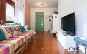 Good Mood House, Case vacanze  Chiang Mai - big - 3
