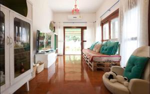 Good Mood House, Case vacanze  Chiang Mai - big - 6