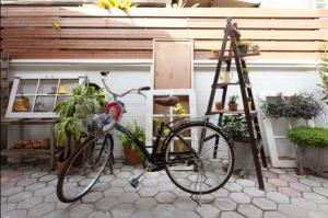 Good Mood House, Case vacanze  Chiang Mai - big - 12