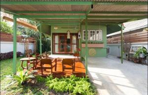 Good Mood House, Case vacanze  Chiang Mai - big - 15