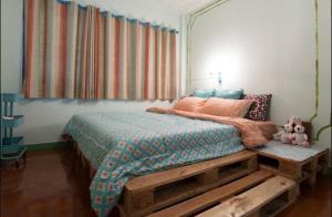 Good Mood House, Case vacanze  Chiang Mai - big - 19