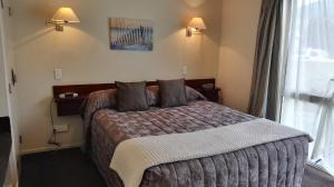 Cedar Grove Motor Lodge, Motels  Nelson - big - 55