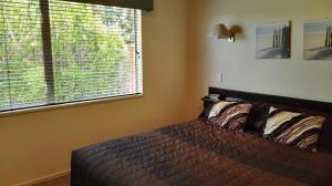 Cedar Grove Motor Lodge, Motel  Nelson - big - 83