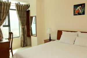 Nha Trang Apartment - Unit 3706