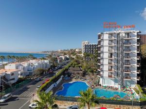 Hotel Hotasa Beverly Park, Playa Del Ingles  - Gran Canaria