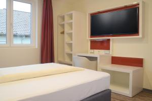 Hotel Arts - Hockenheim