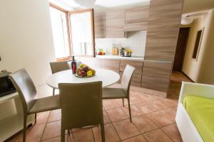 Arche Scaligere Halldis Apartments - AbcAlberghi.com