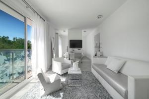 Kube Hotel Saint-Tropez (40 of 72)