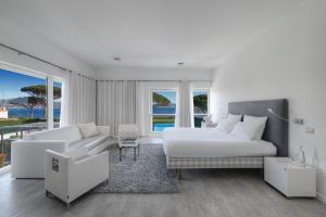 Kube Hotel Saint-Tropez (9 of 62)