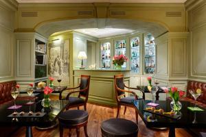 Hotel Santa Maria Novella (4 of 45)