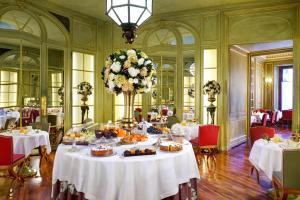 Hotel Santa Maria Novella (21 of 45)