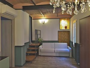 Appartamenti antico Borghetto Panigale - AbcAlberghi.com