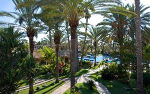 Dunas Suites & Villas Resort (4 of 33)