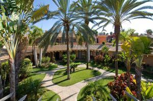 Dunas Suites & Villas Resort (3 of 33)
