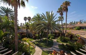 Dunas Suites & Villas Resort (13 of 33)