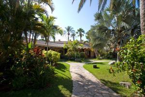 Dunas Suites & Villas Resort (24 of 33)