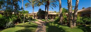 Dunas Suites & Villas Resort (12 of 33)