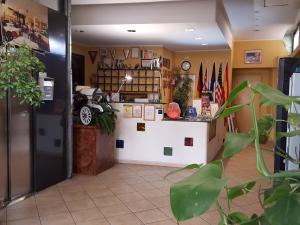 Residence Ateneo - AbcAlberghi.com