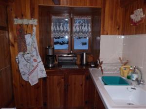 Location gîte, chambres d'hotes La Maison D'Alexis dans le département Savoie 73