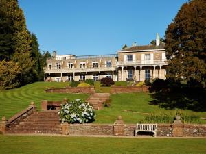 Macdonald Leeming House (2 of 48)
