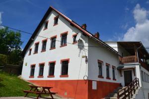 Auberges de jeunesse - Guest House Liwet