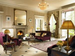 Maryborough Hotel & Spa (18 of 54)