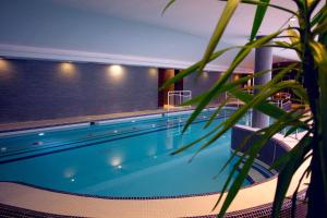 Maryborough Hotel & Spa (20 of 54)